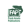 Frank Amato Publications